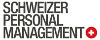 Personalberatung und Personaldienstleistungen - Schweizer Personal Management
