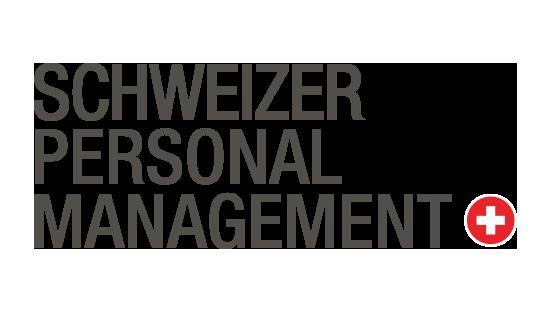 Schweizer Personalmanagement
